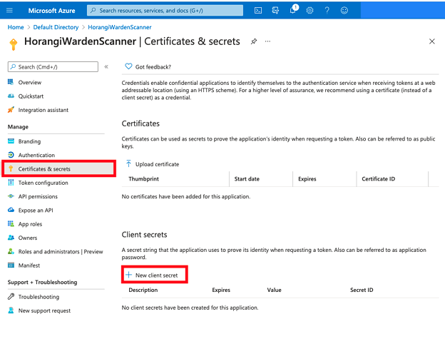 11.certificate _ secret