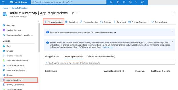2.app registration_new registration